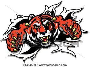 tiger-mascot-clip-art__k44545899.jpg