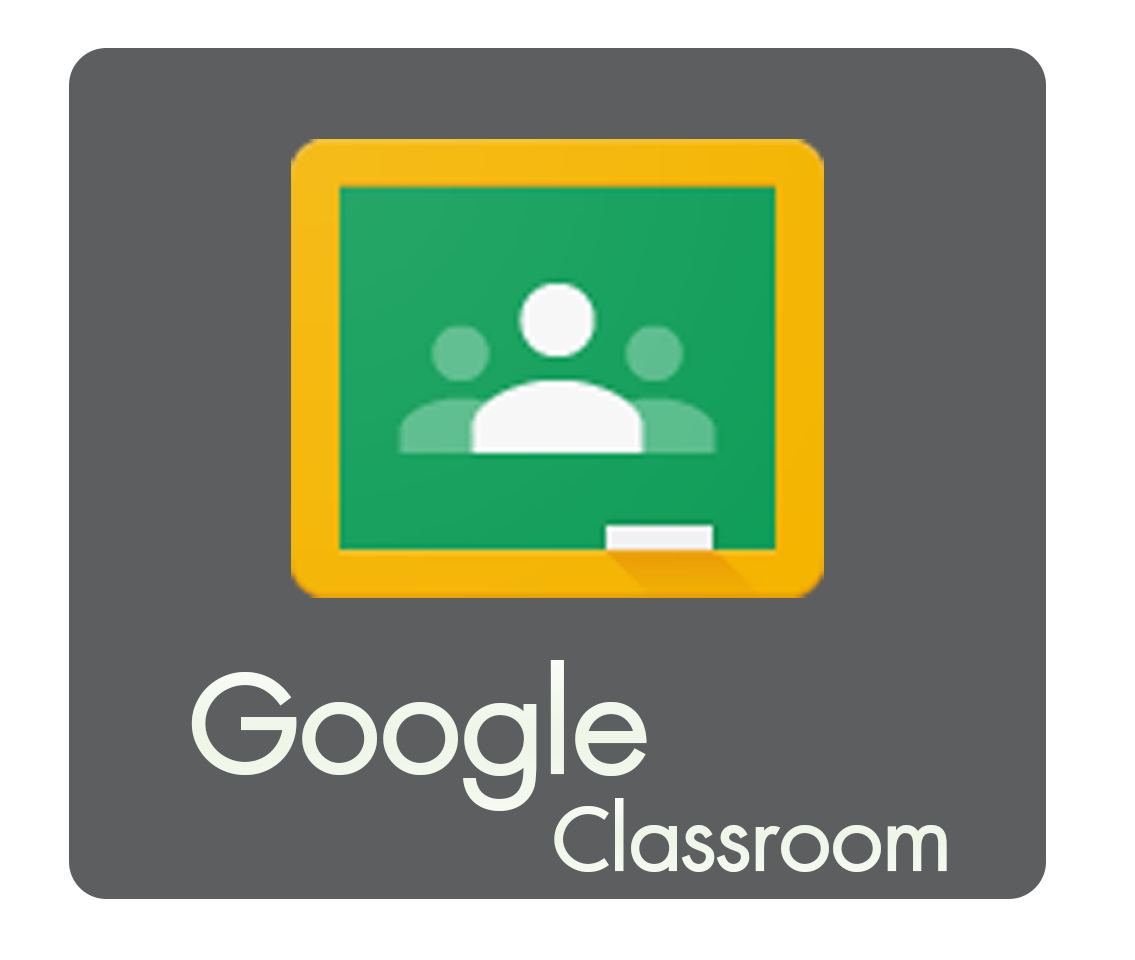 Our Google Classroom  (Click here to enter)