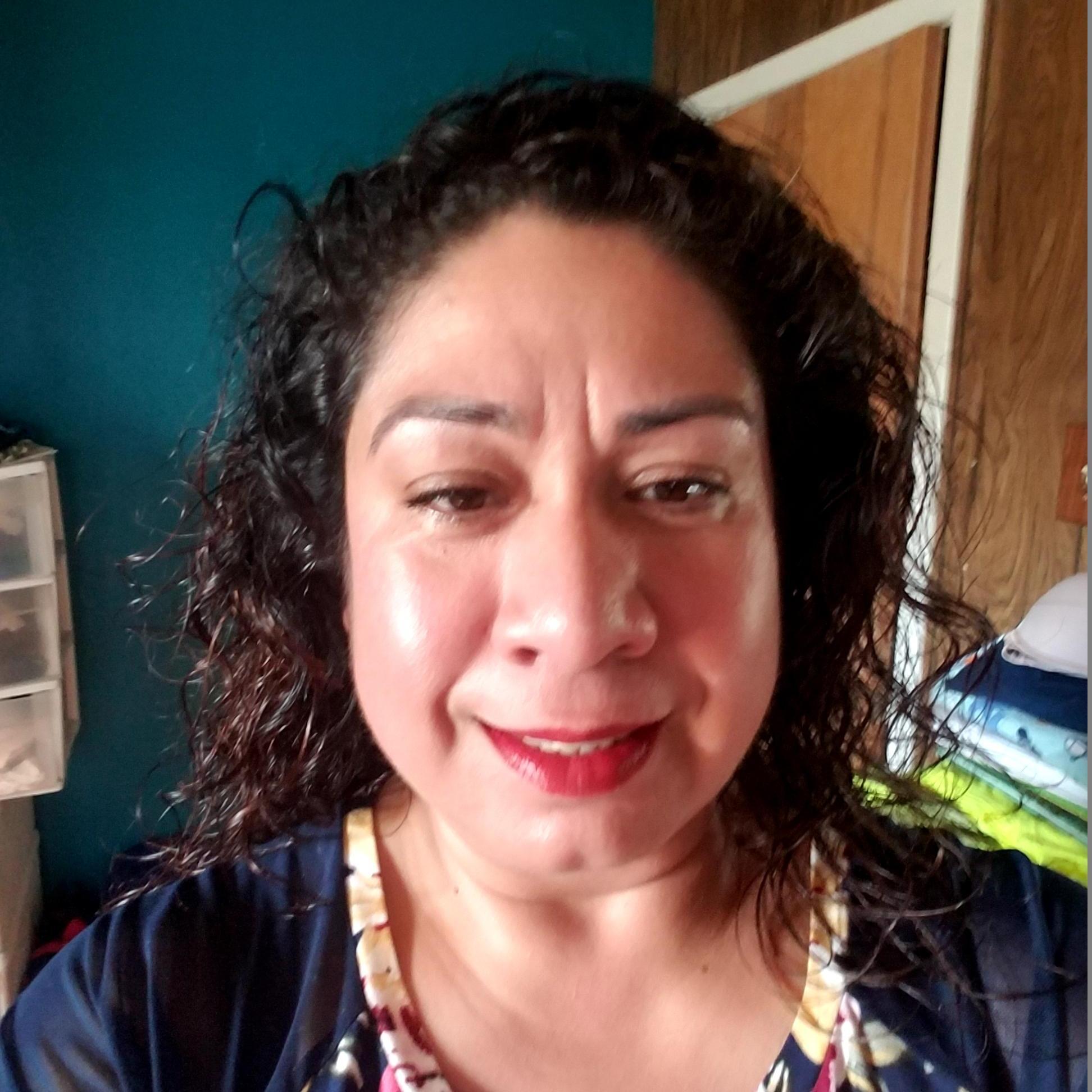 Rosa Castro's Profile Photo