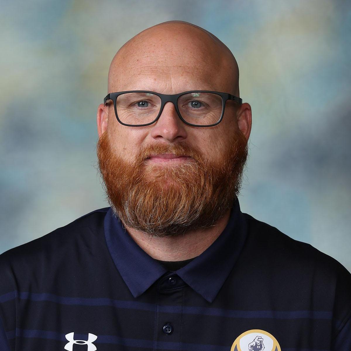 David March's Profile Photo
