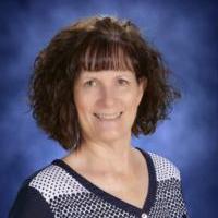 Melanie Beddes's Profile Photo