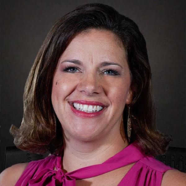 Amanda Frisby's Profile Photo