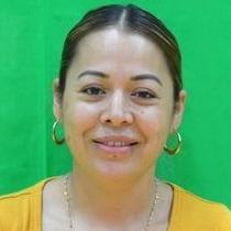 Margarita De la Rosa's Profile Photo