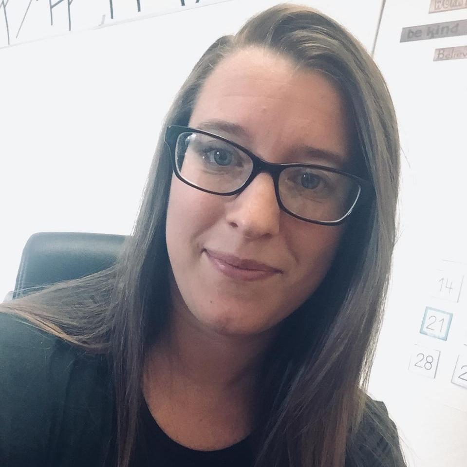 Melanie Ciesla's Profile Photo