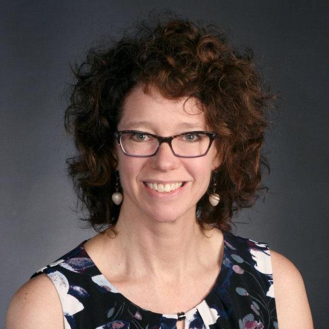 Lynda Meunier's Profile Photo