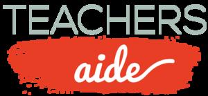 Teachers-Aide-Logo-05-1024x476.png