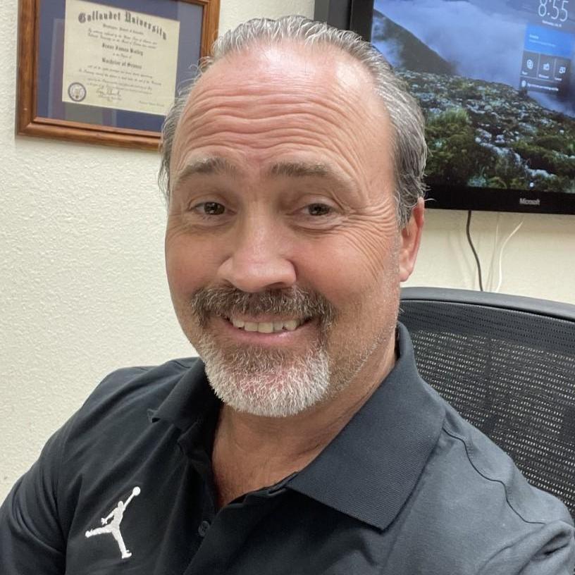 JJ Bailey's Profile Photo