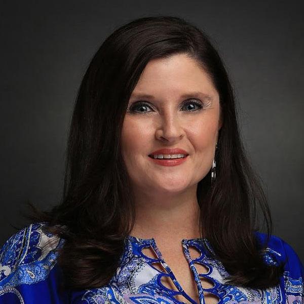 Patsy Charles's Profile Photo