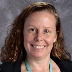 Melissa Willis's Profile Photo