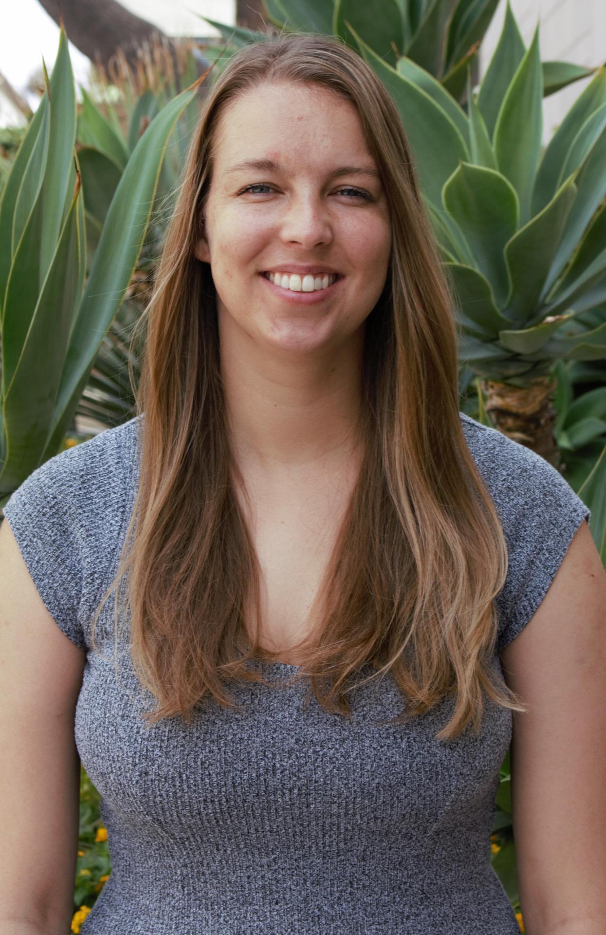 Maggie Denison