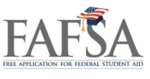 FAFSA Application Reminder