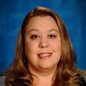 Michelle Stickel's Profile Photo