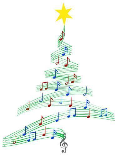 Christmas Benefit Recital December 12 Featured Photo