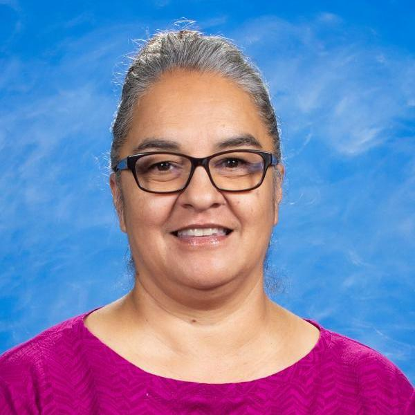 Diane Huerta's Profile Photo