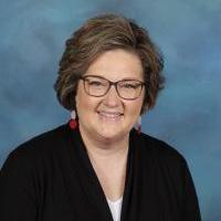 Abigail Pardue's Profile Photo