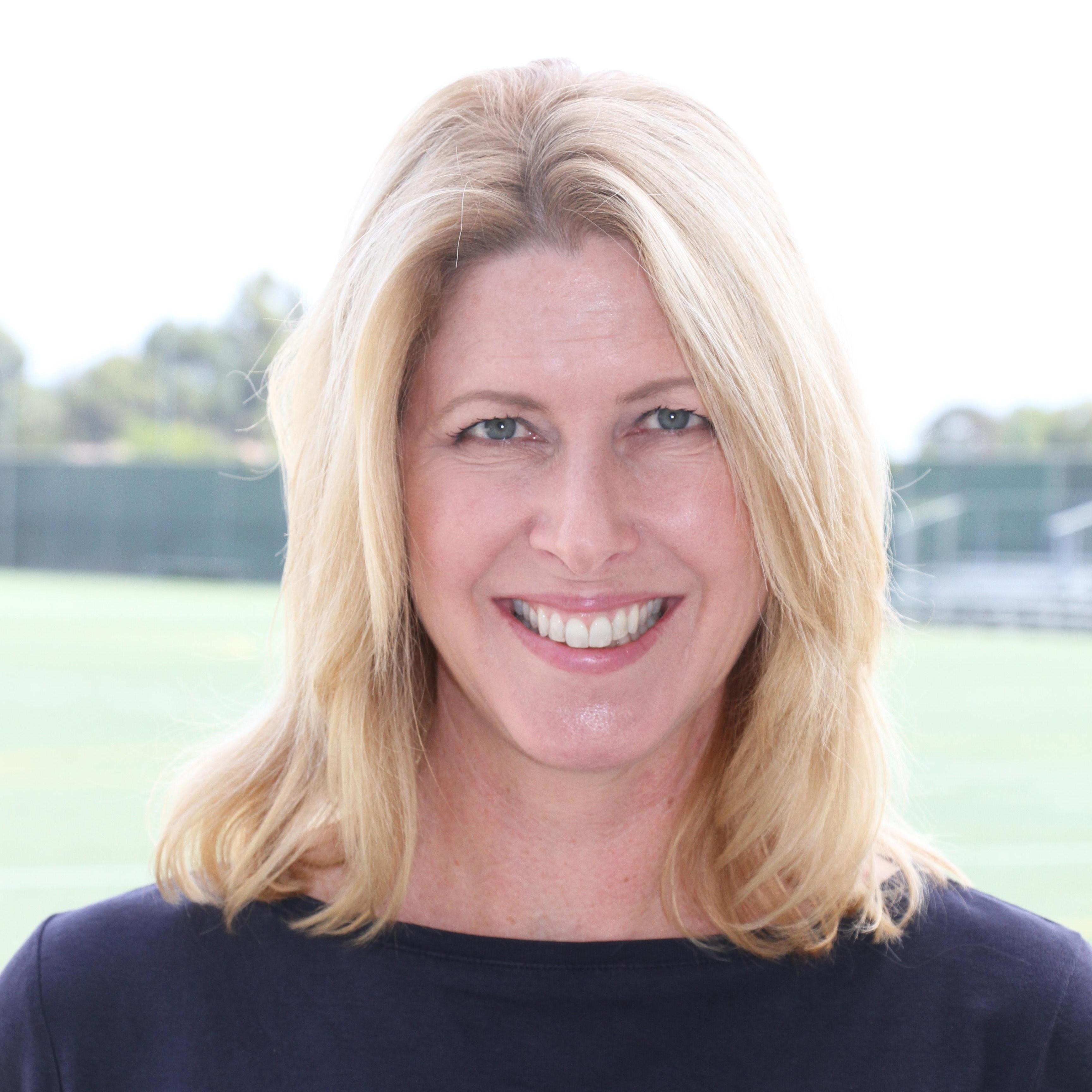 Kirsten Miller's Profile Photo