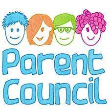 parent councils.jpeg