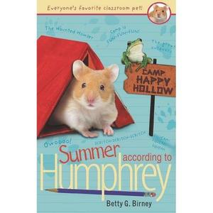 summer according to humphrey.jpg