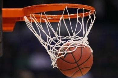 Basketball Playoffs Featured Photo