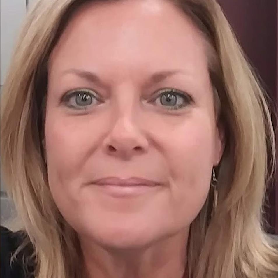 Valerie Smith's Profile Photo