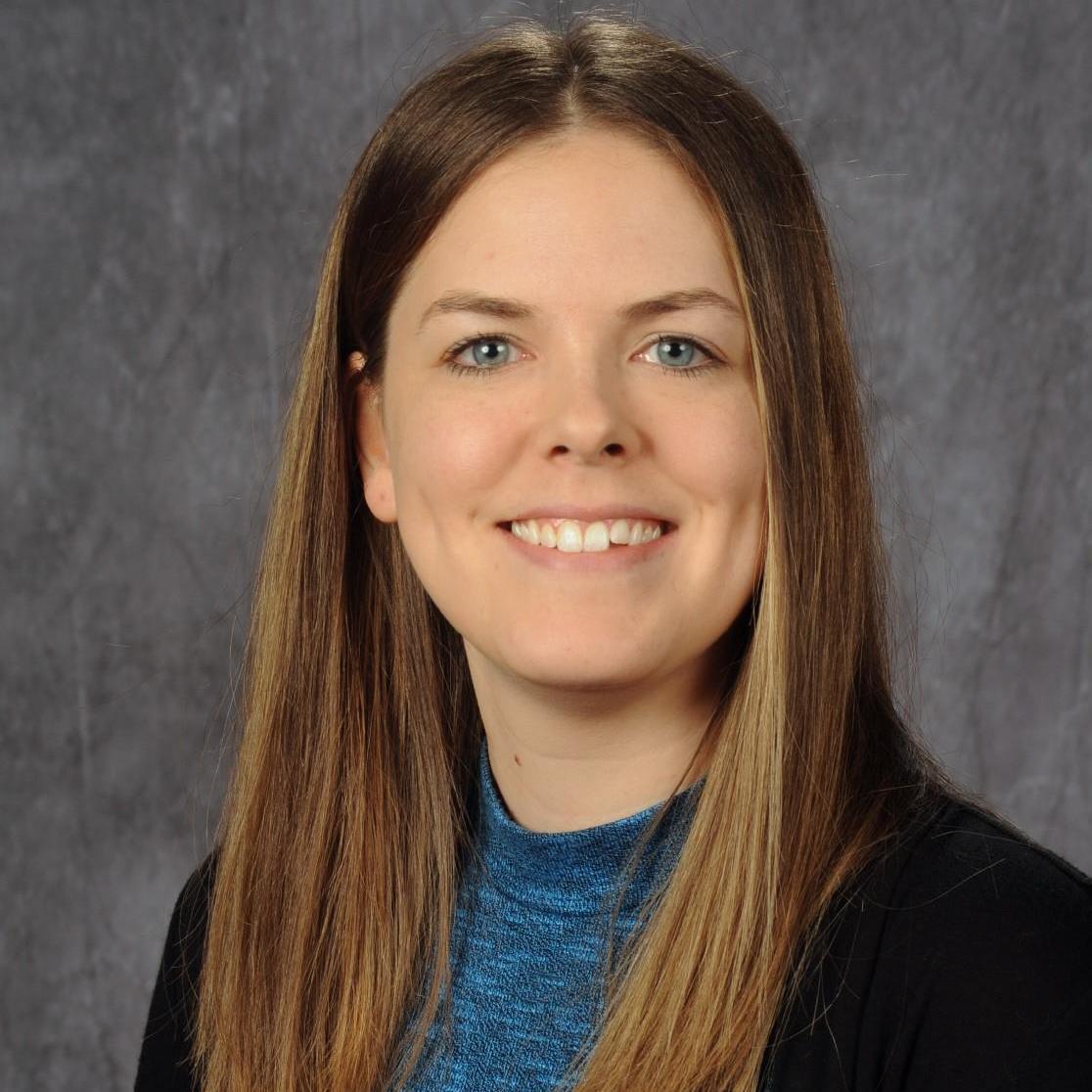 Caylie Craig's Profile Photo