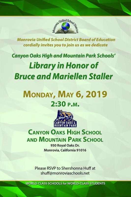 Mountain Park Library invite Staller.jpg