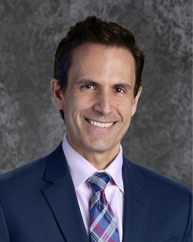 Dr. Rodrequez