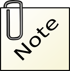 writing-notes-clip-art-free-1407032.png
