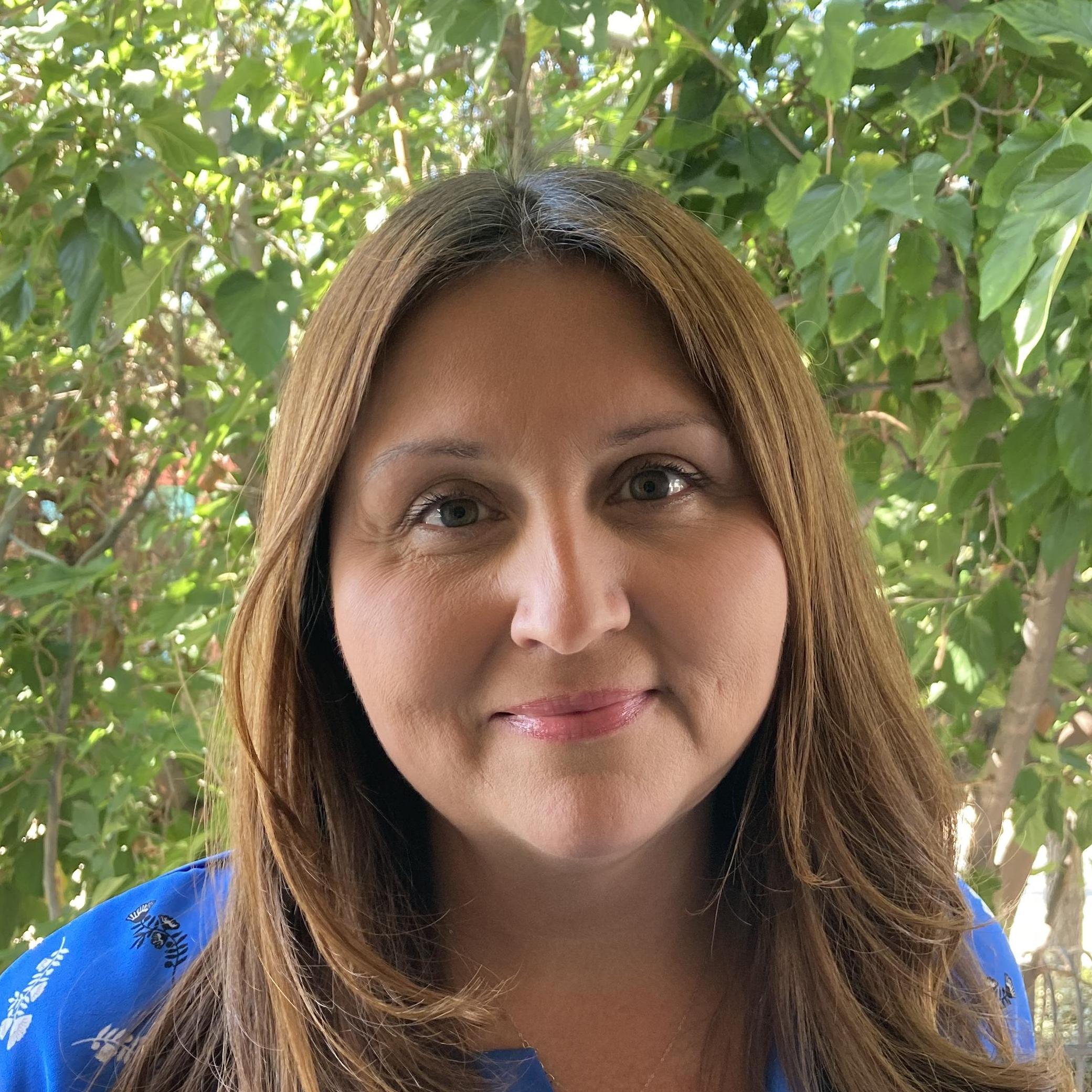 Lizbeth Romero's Profile Photo