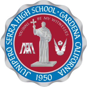 Logo 1296x1296.png