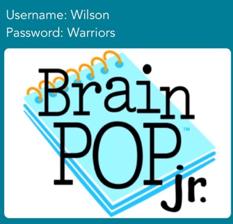brainpopjr
