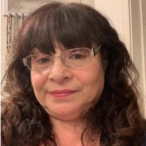 Lucy Parra's Profile Photo