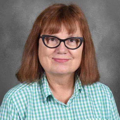 Norma Gottlieb's Profile Photo
