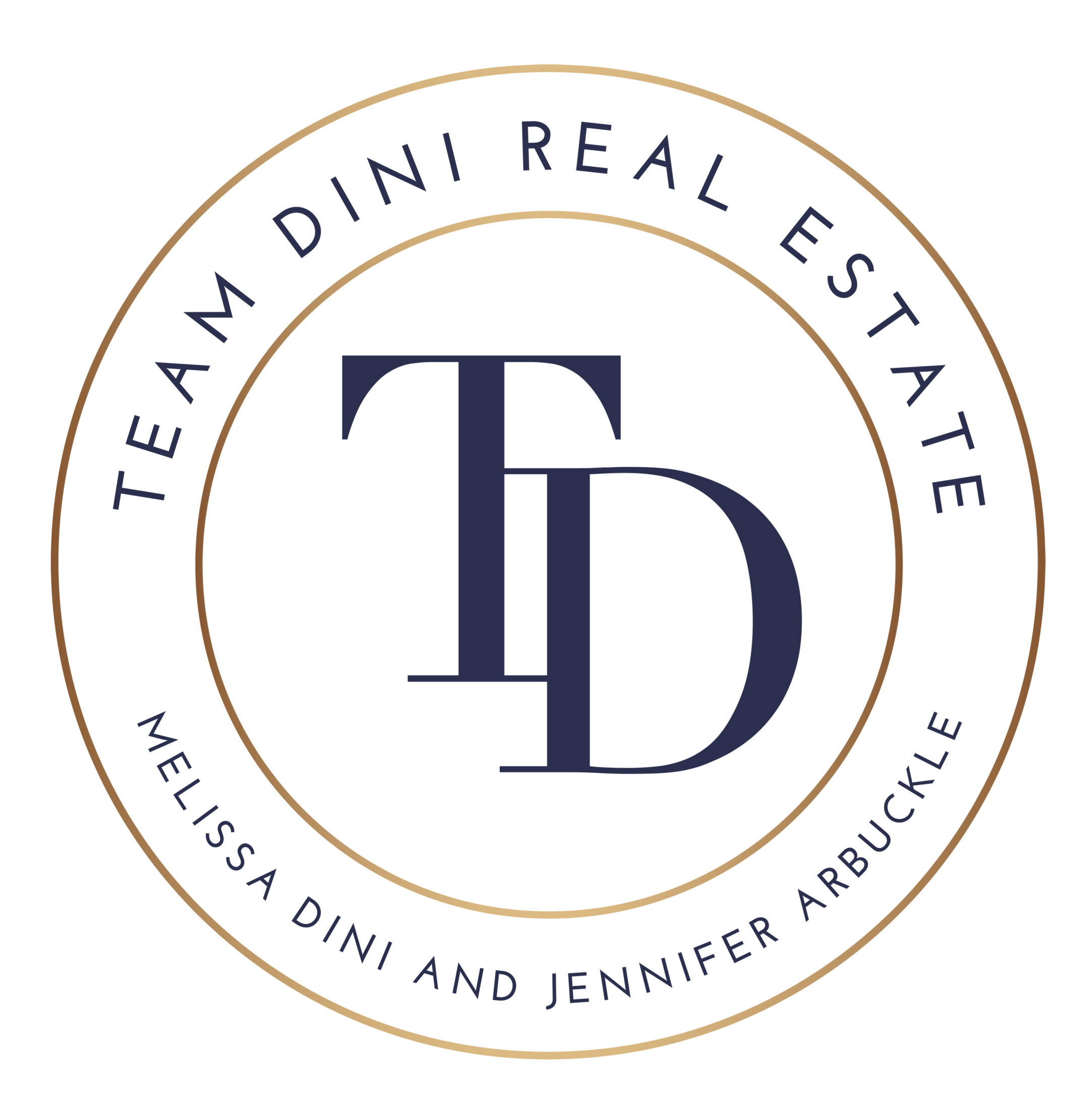 Team Dini Real Estate