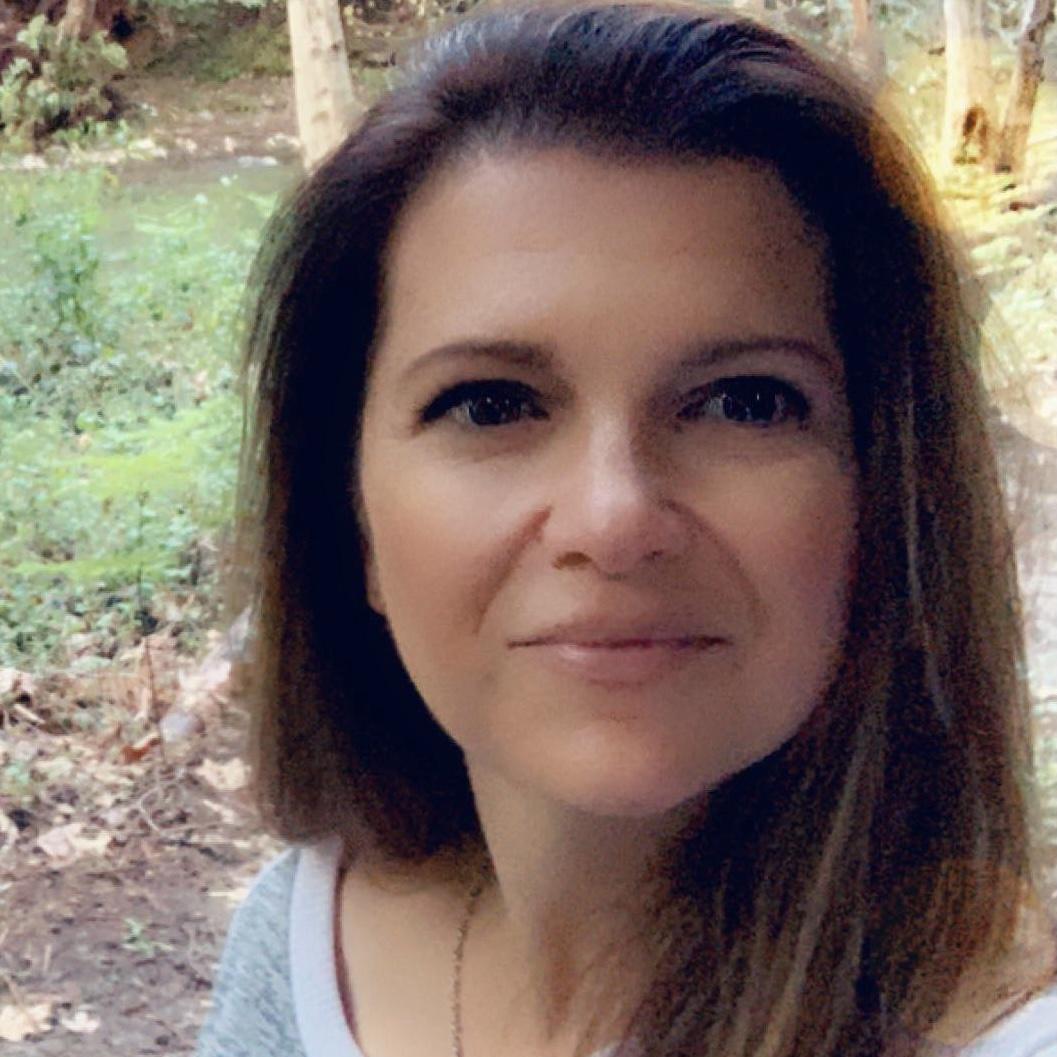 Tammy Redwood's Profile Photo