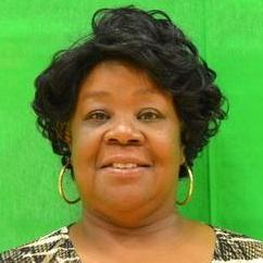 Virginia Provost's Profile Photo