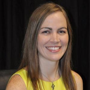 Erin Vance's Profile Photo