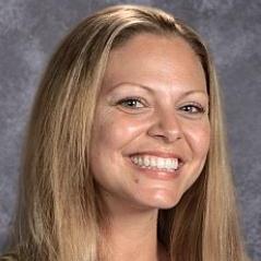 Amanda Hansen's Profile Photo