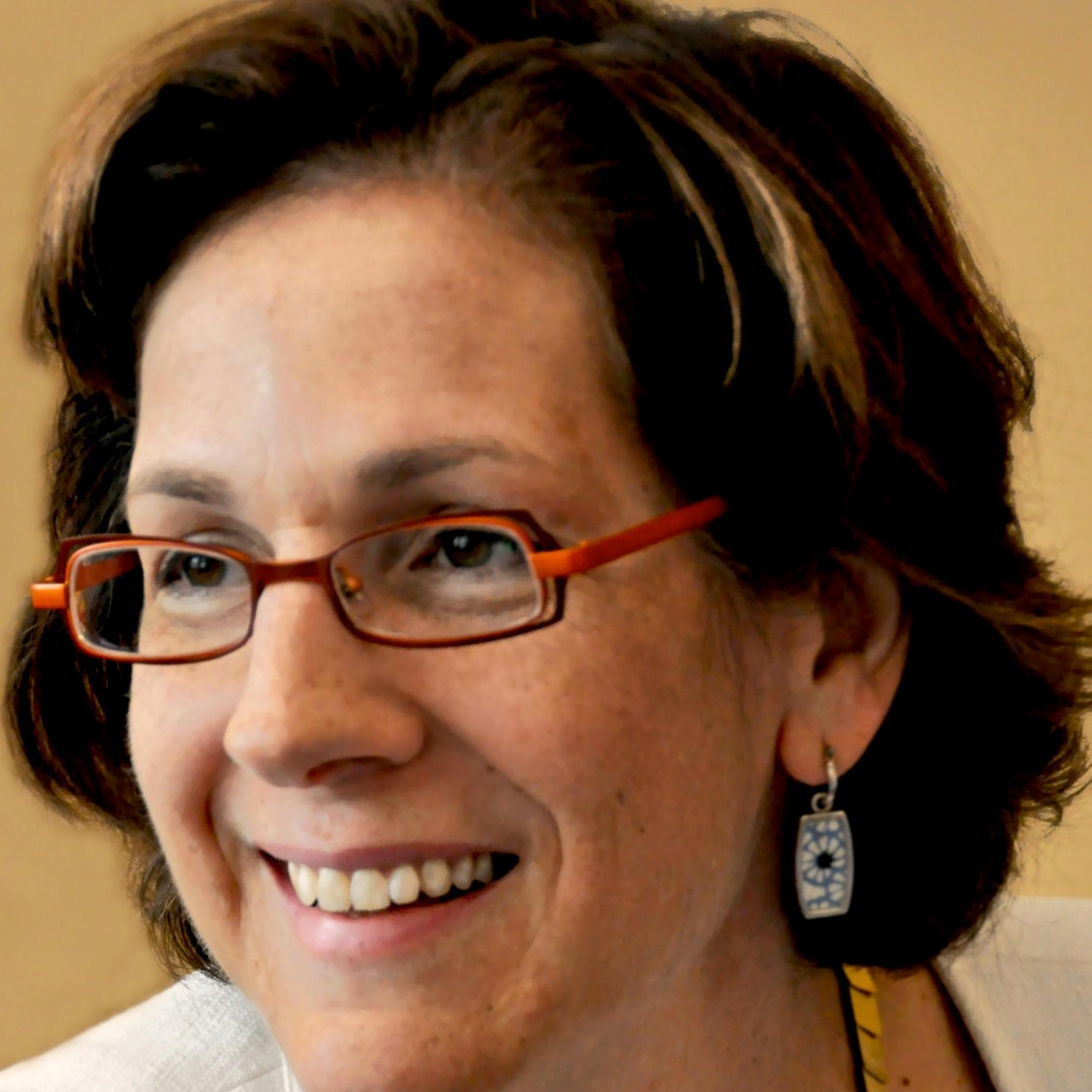 Louise Losos's Profile Photo