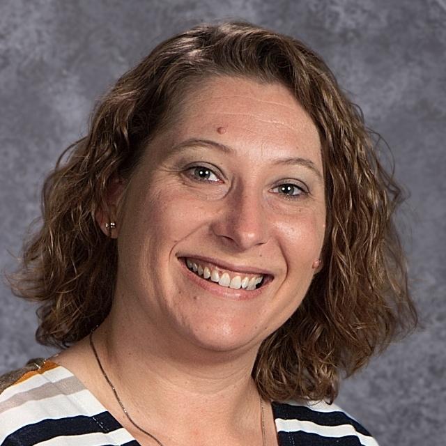 Monica Foster's Profile Photo
