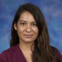 Mina Safi's Profile Photo