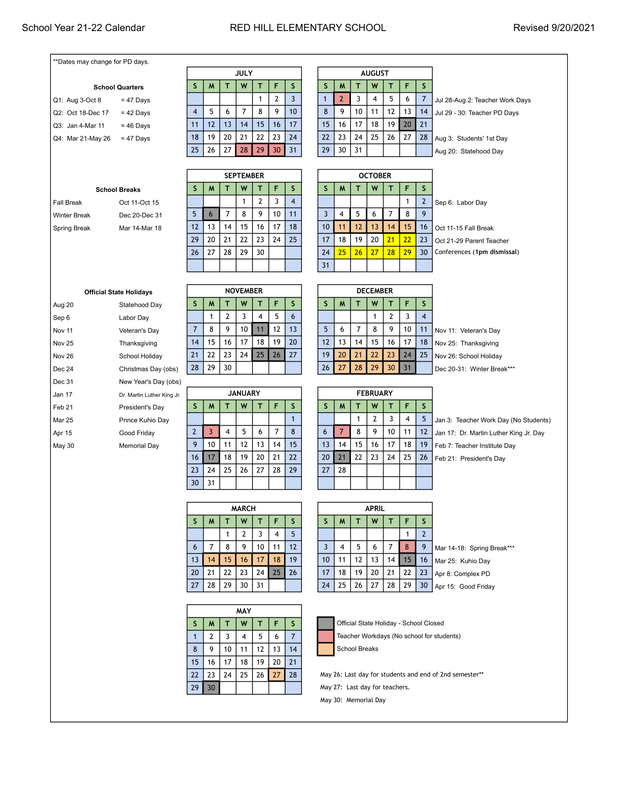 SY21-22 Red Hill Calendar - Sheet1.png