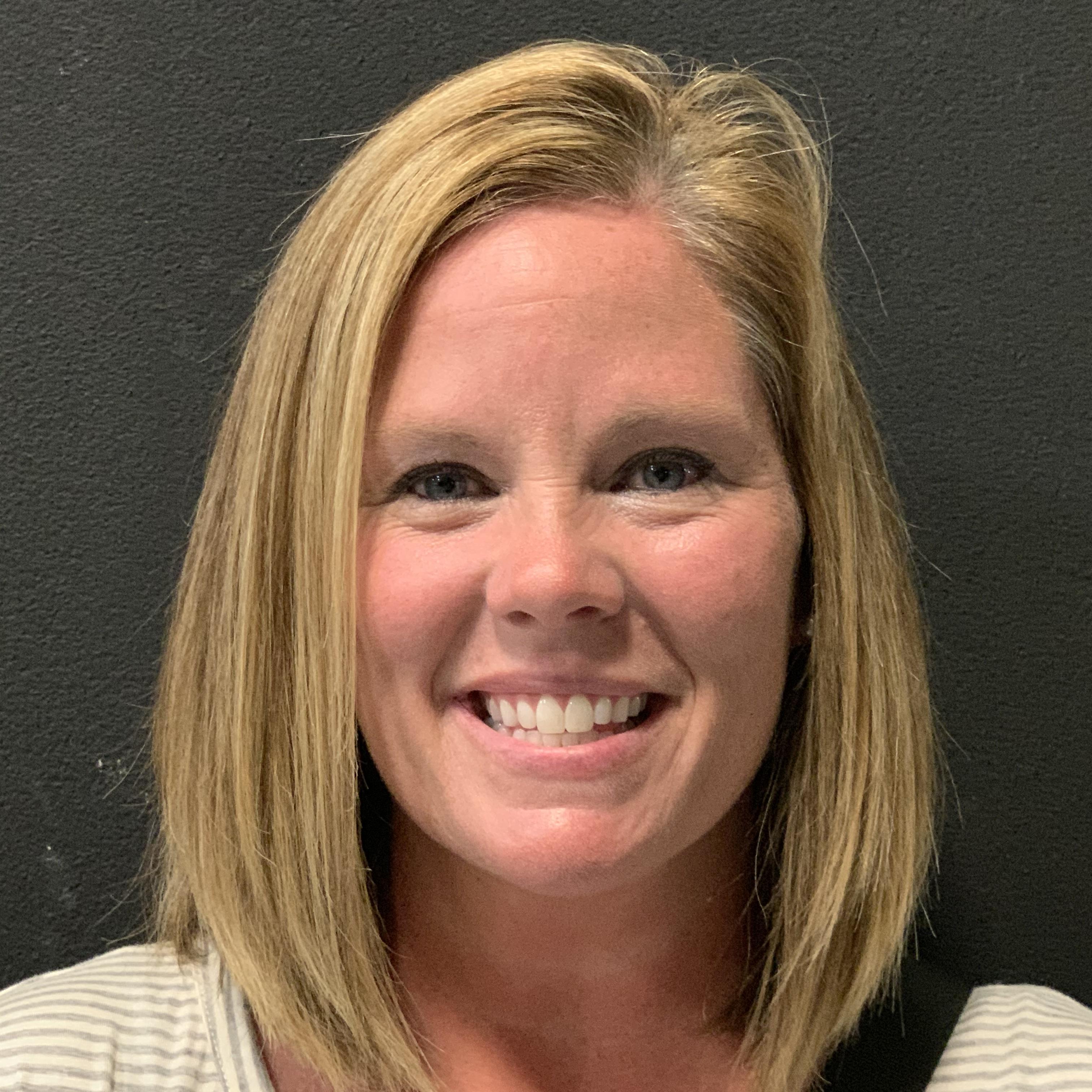Tracy Troutman's Profile Photo