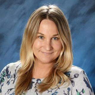 Brandie Burton's Profile Photo