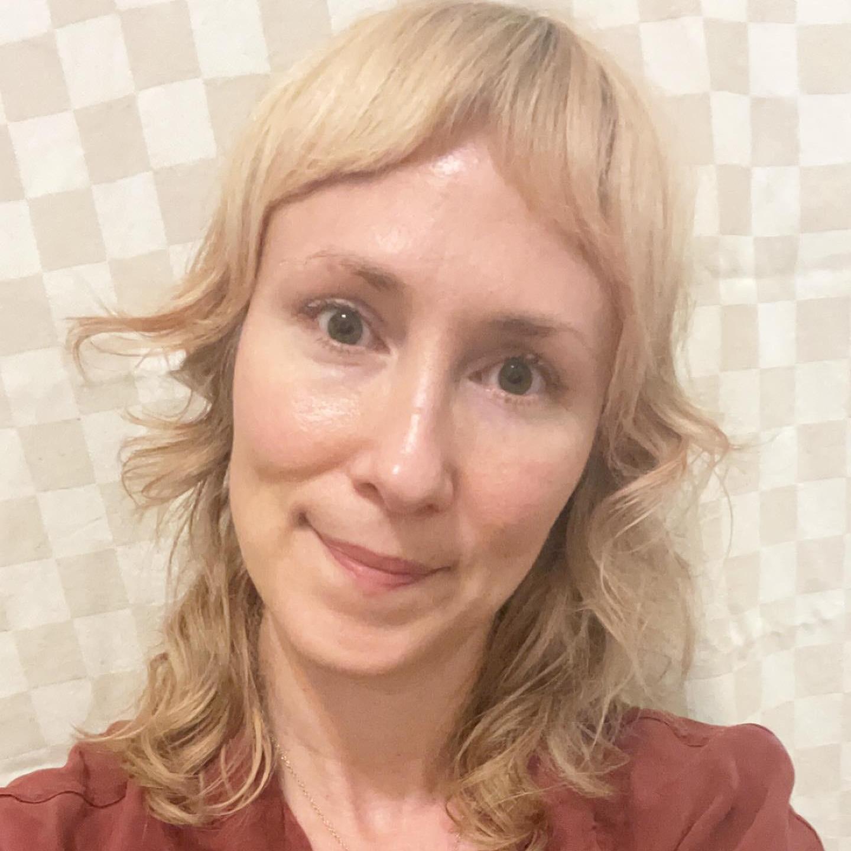 Becky Courtade's Profile Photo