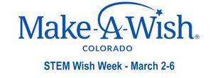 Wish Week