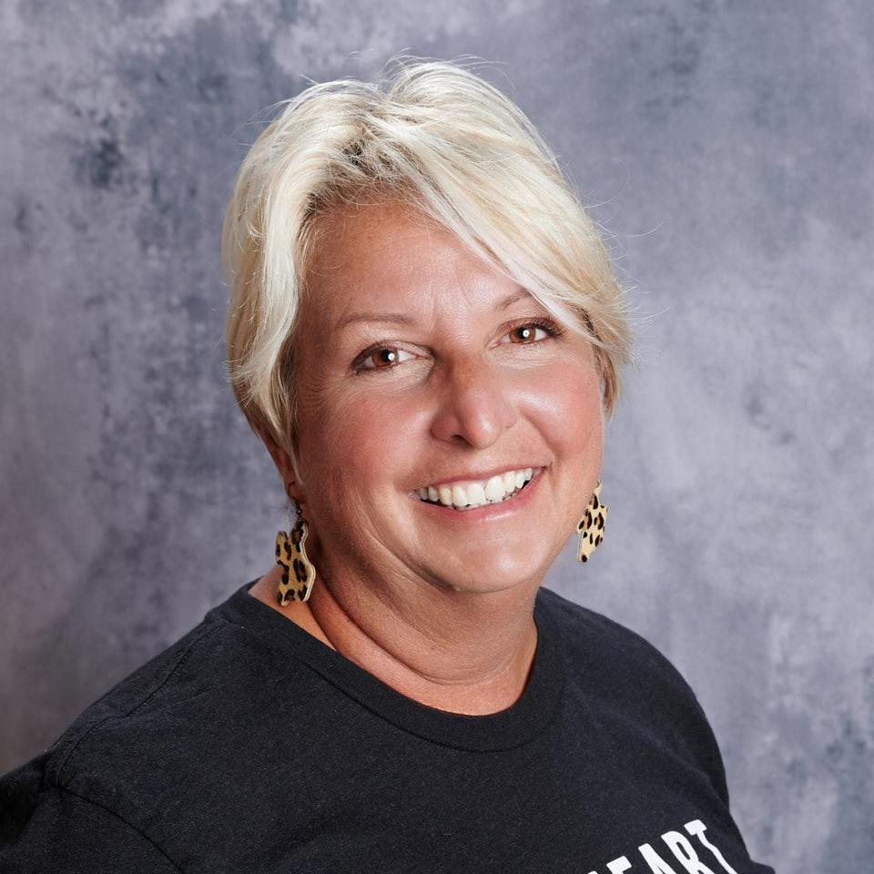 Debra Nash's Profile Photo
