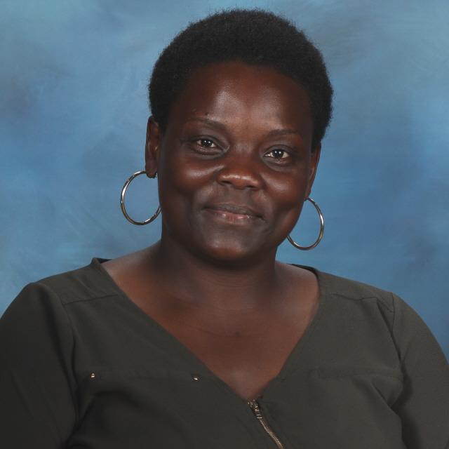 Tawanna Williams's Profile Photo