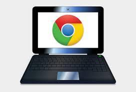 Come check out a Chromebook in our office anytime between 8:00am and 3:00pm Featured Photo