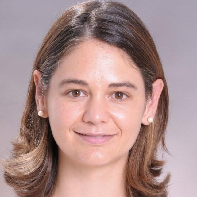 Carolina Miquel's Profile Photo